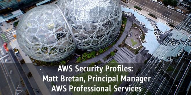 Amazon Spheres and author info