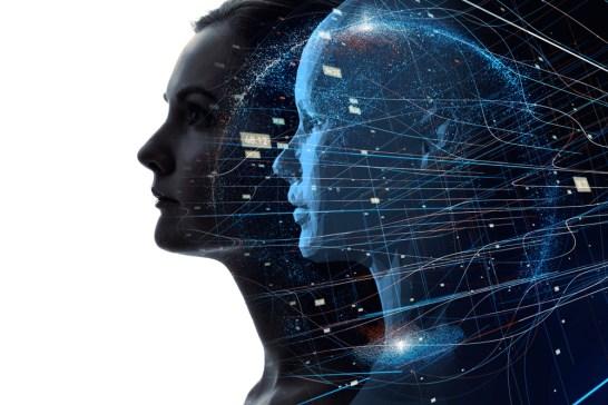 AWS Control Tower and AWS Security Hub – Powerful Enterprise Twins | AWS  Cloud Enterprise Strategy Blog