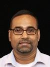 Ram Vittal
