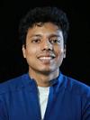 Nihal Harish
