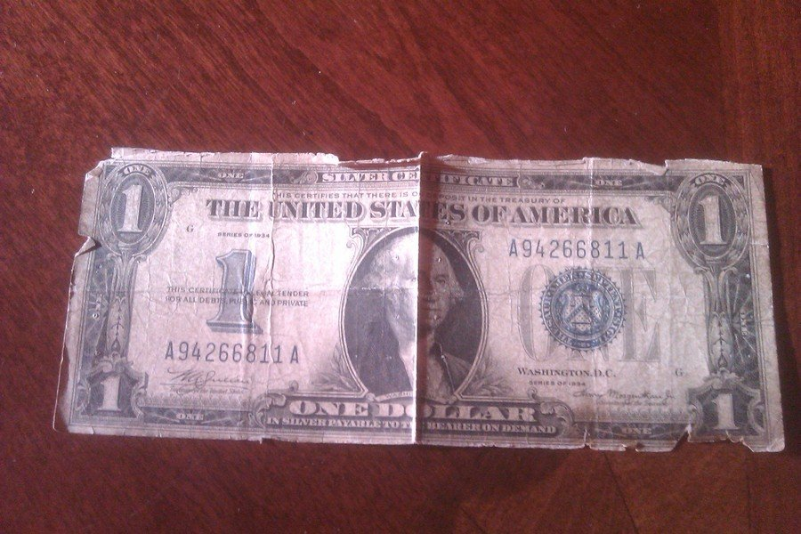 Collectible Silver Dollar Values