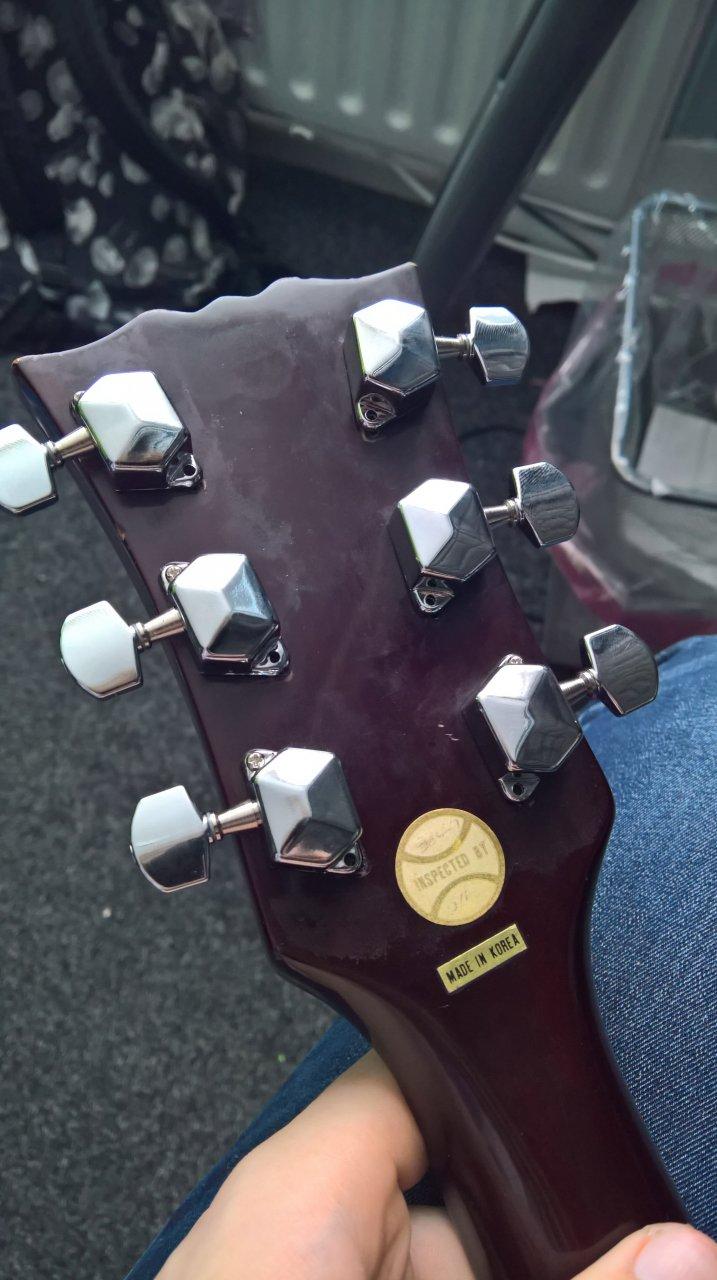 Dean Edge Wiring Diagram - Wiring Diagrams Dean Vendetta Guitar Wiring Diagram on