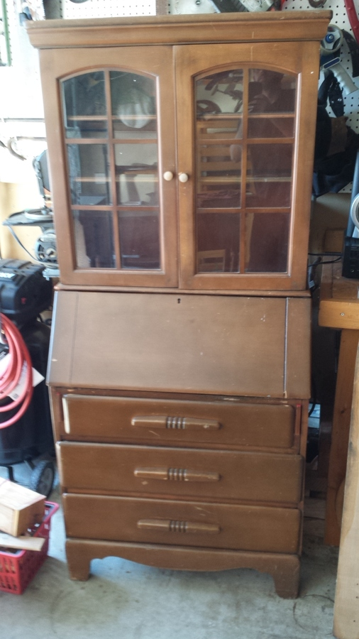 Furniture 5 Years No Interest