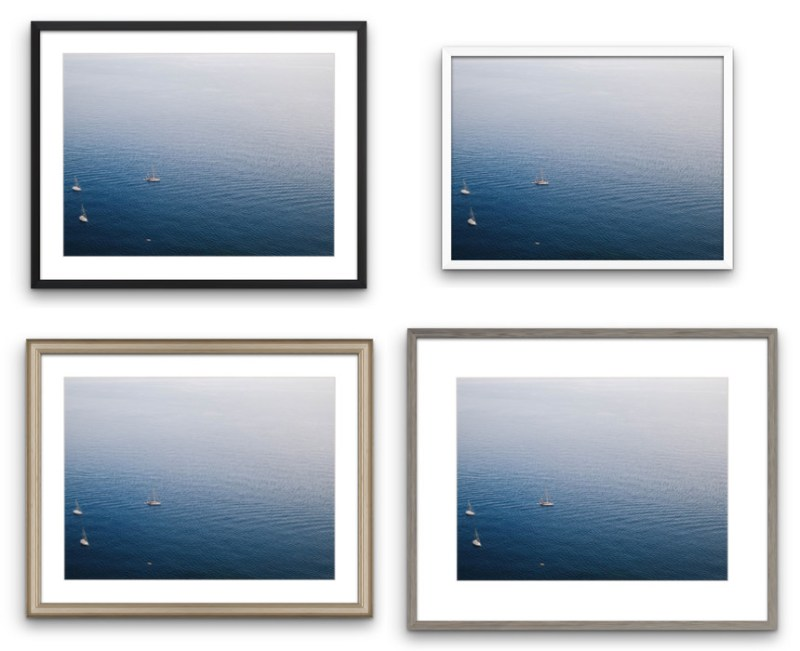 Nyc Cheap Picture Framing | Coloringsite.co