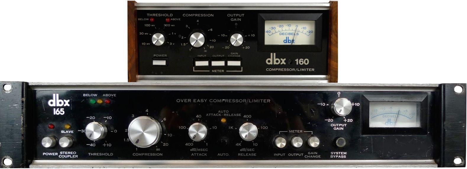 7 excellent hardware compressors ask