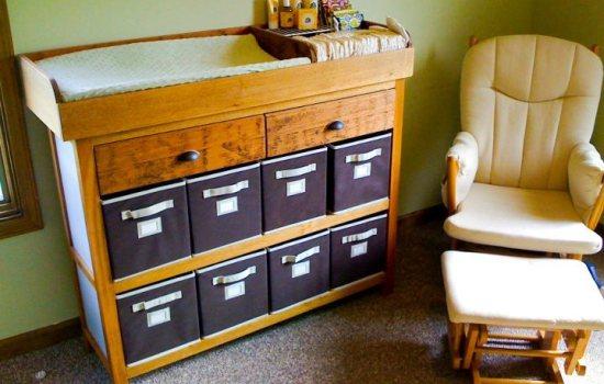 repurposed, upcycled mahogany, reclaimed