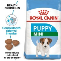 Royal Canin Mini Puppy 800 g