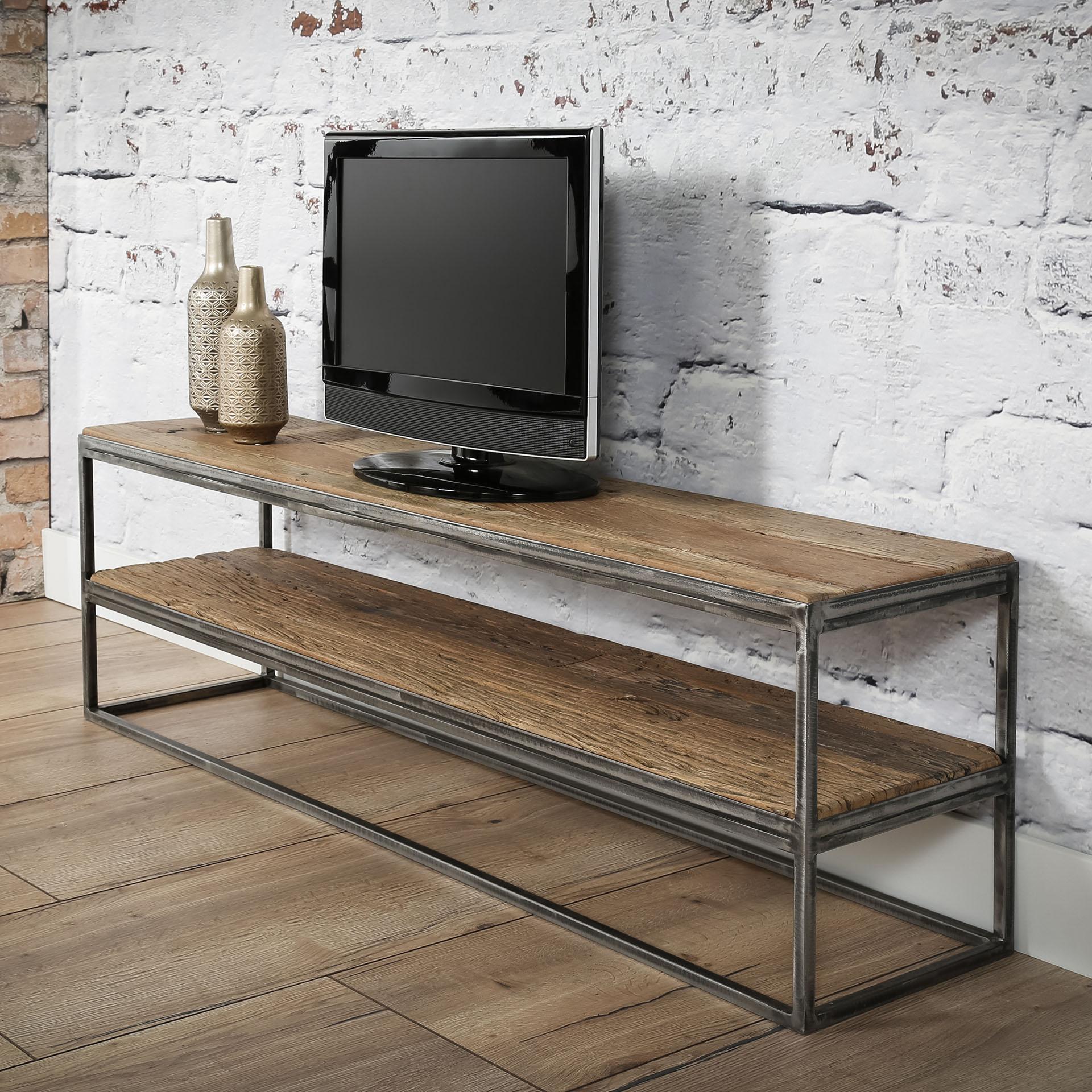 متألق ساحر سير pier import meuble tv