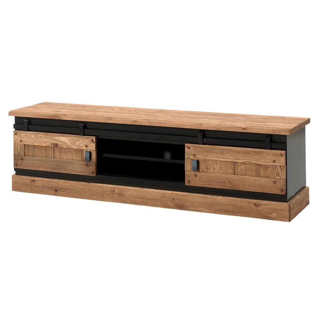 atalakitas parna indica pier import meuble tv