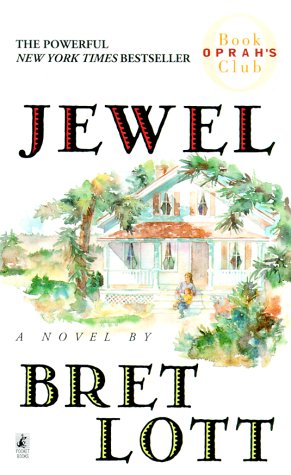 Image result for the book jewel by bret lott