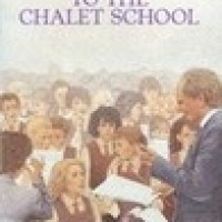 Three go to the Chalet School : Elinor M. Brent-Dyer