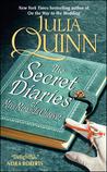 The Secret Diaries of Miss Miranda Cheever (Bevelstoke, #1)
