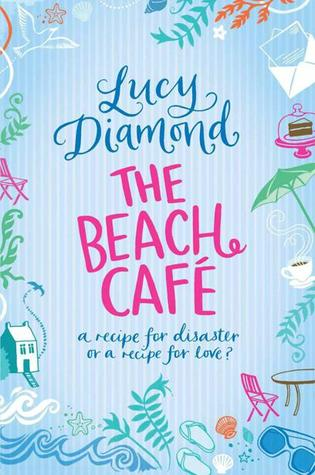 Image result for lucy diamond books