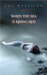 When the Sea Is Rising Red (Hobverse #1)
