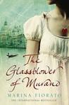 The Glassblower of Murano