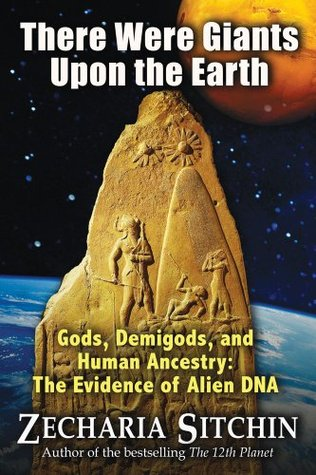 Image result for there were giants upon the earth
