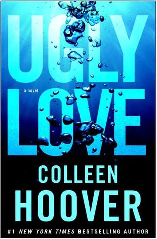 Image result for ugly love colleen hoover