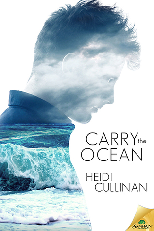 Image result for carry the ocean