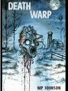 Death Warp