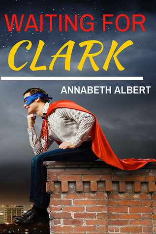 Image result for waiting for clark