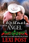 Christmas with Angel