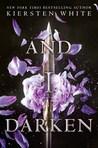 And I Darken (The Conquerors Saga #1)