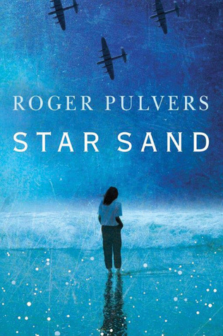 Image result for star sand book