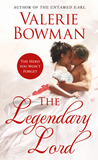 The Legendary Lord (Playful Brides, #6)