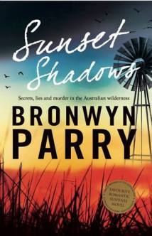 Sunset Shadows (Goodabri #3)