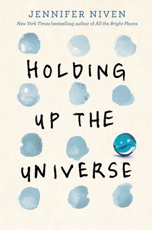 Image result for holding up the universe