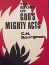 The Story of God's Mighty Acts
