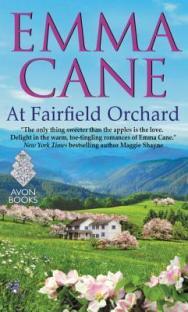 At Fairfield Orchard (Fairfield Orchard #1)