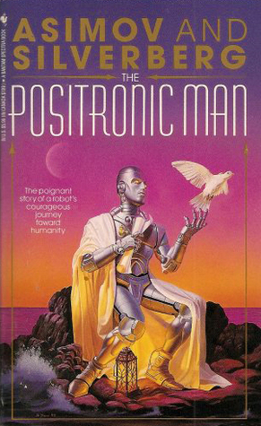 תוצאת תמונה עבור pozitronic man