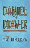 Daniel The Draw-er (Daniel The Draw-er, #1)
