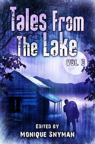 Tales from The Lake Vol.3