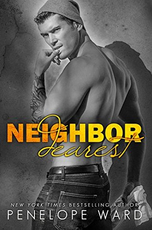 Review: Neighbor Dearest by Penelope Ward