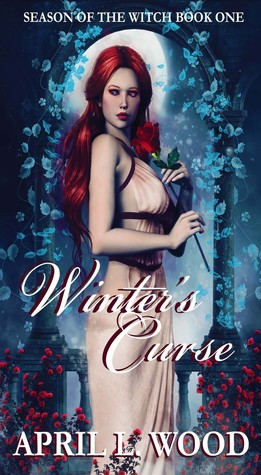 Image result for winters curse