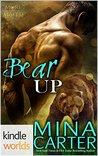 Grayslake: More than Mated: Bear Up