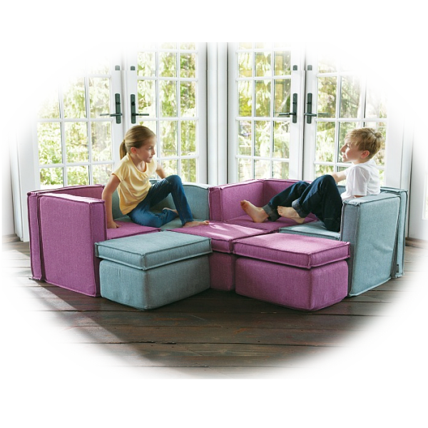 lovesac sactionals for kids pets