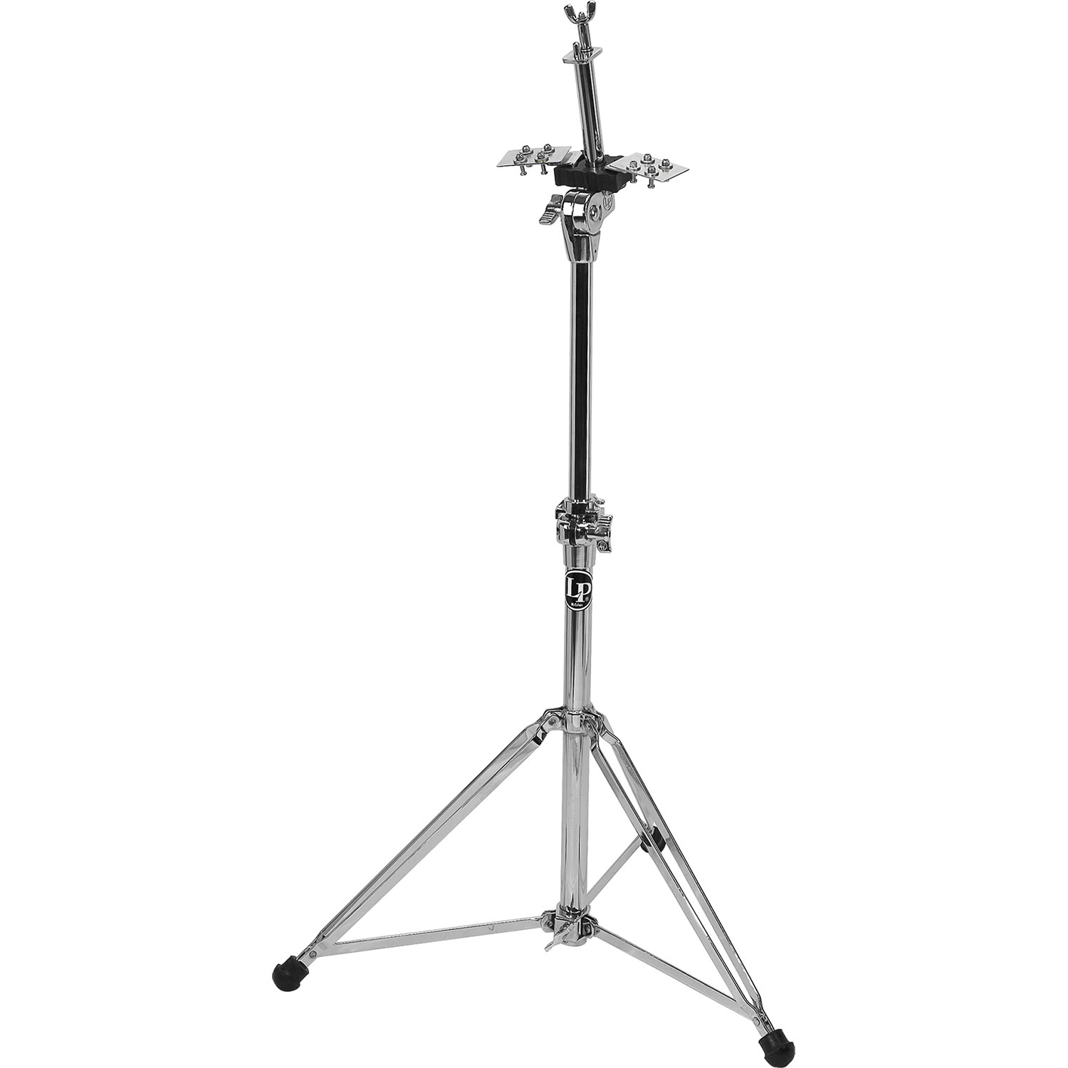 Lp Timbale Stand Lp981