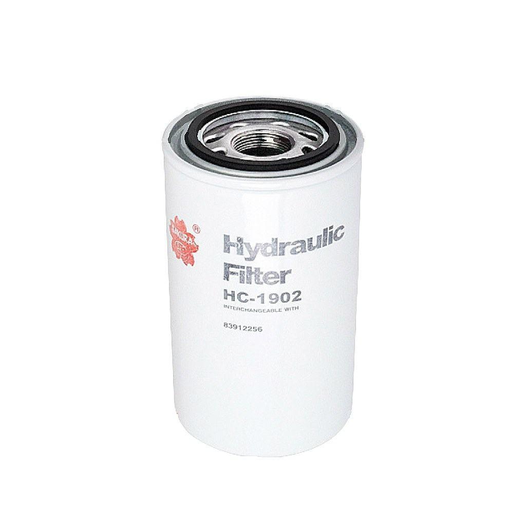 Sakura Hc Hydraulic Filter