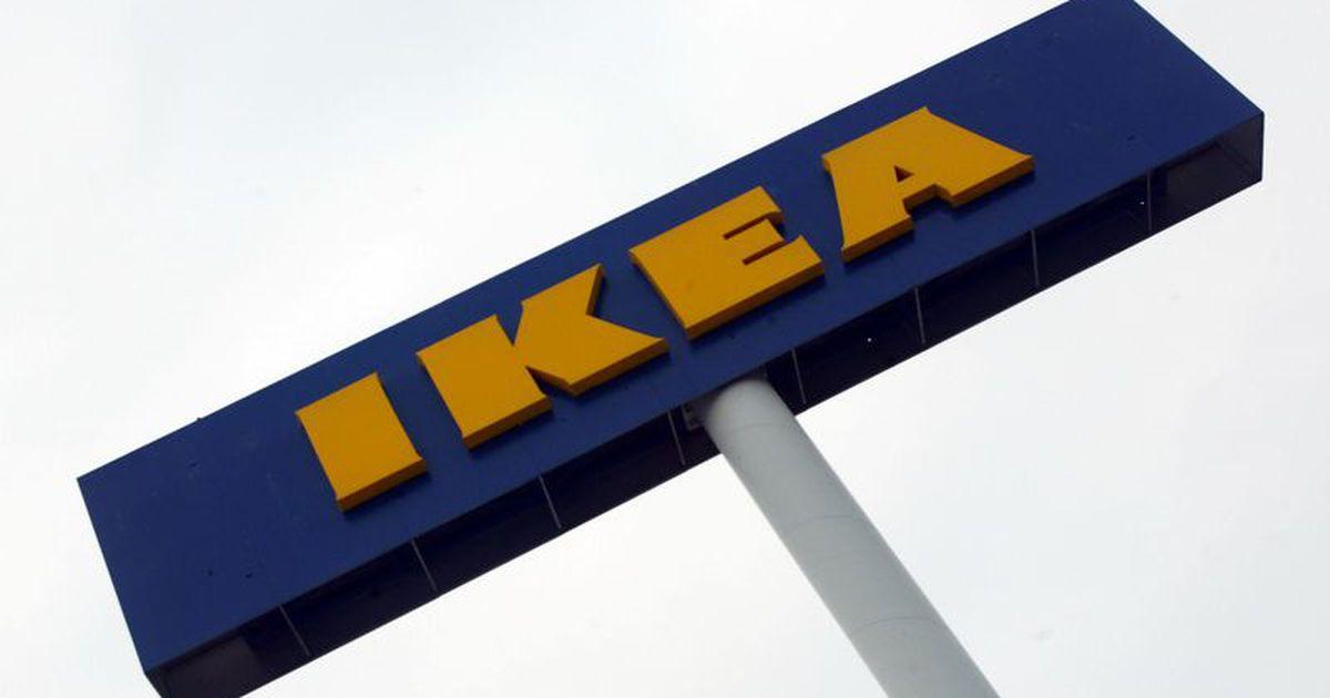 Ikea Instagram Posts Picuki Com