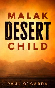 Set in the Moroccan and Algerian Sahara. Malak escapes with her family to the Saharan birthplace of her mother Tanirt, guided and protected by an old warrior.