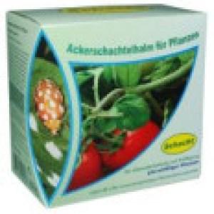 Ackerschachtelhalm für Pflanzen, Schacht, Packung, 200 g