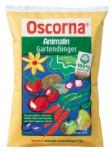 Animalin Oscorna, Oscorna Gartendünger Animalin, Beutel, 5 kg