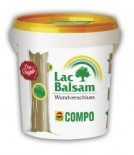 Compo Lac Balsam, Packung, 1 kg