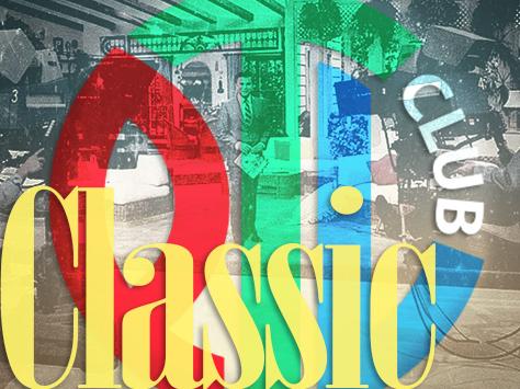 Classic PTL Club