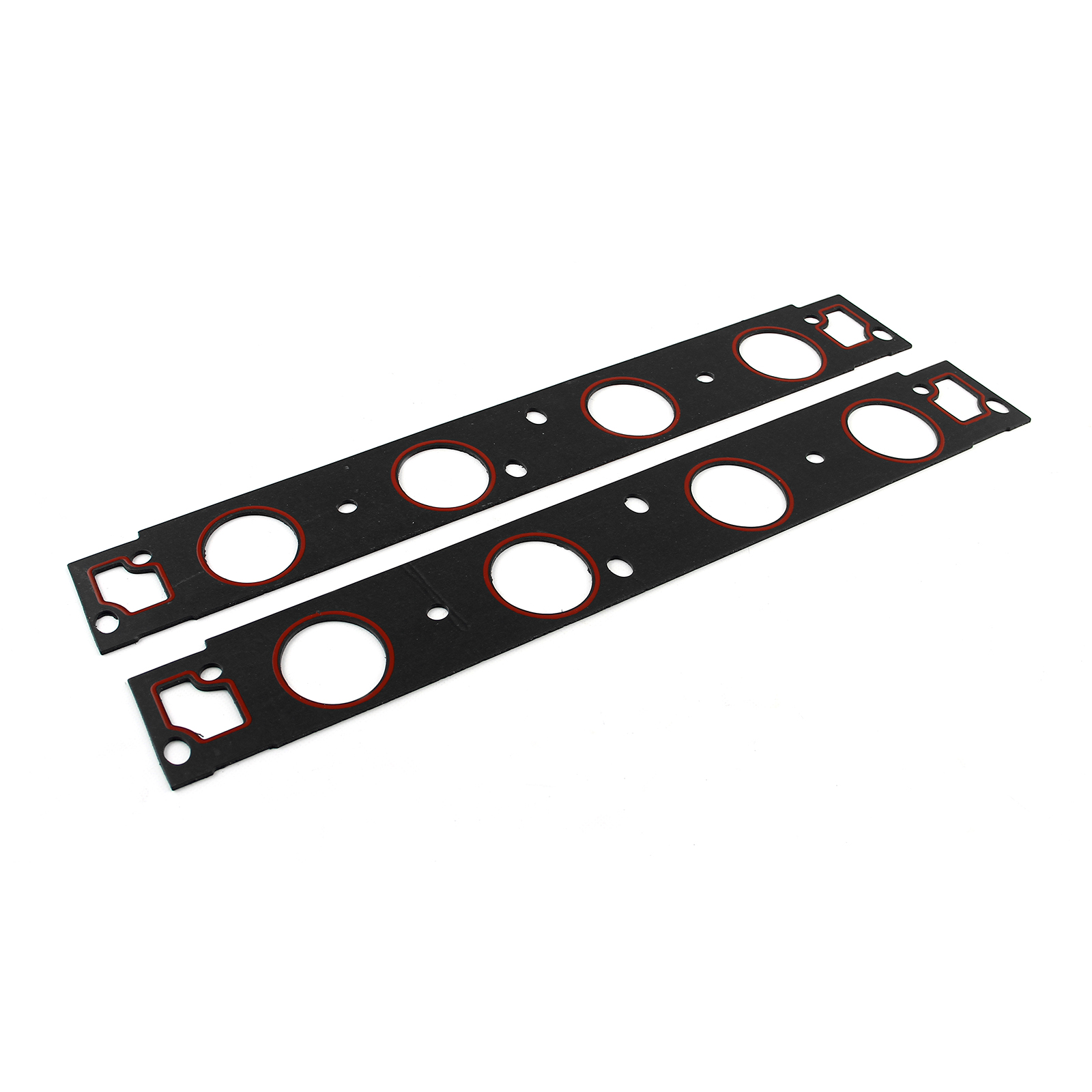 Car Amp Truck Parts Gt Gaskets