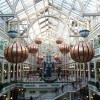 Dublin is Awesome #3 | LadyofAwesome.com
