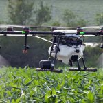 How DJI Revolutionized Agricultural Industry With This Drone
